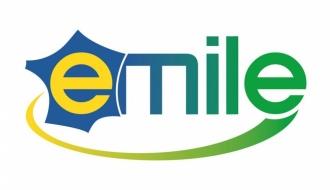 EMILE : Un premier candidat en immersion à Aurillac