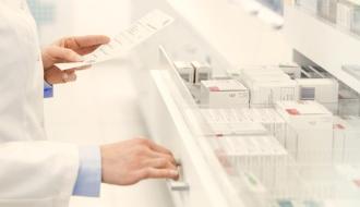 Lutte contre les pénuries de médicaments : Agnès Buzyn dévoile sa feuille de route