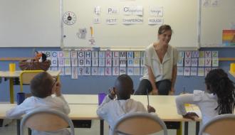 Ecole, collège, lycée : les nouveautés de la rentrée scolaire 2019