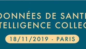 [Evènement] - Données de santé et intelligence collective : un colloque dédié à l'amélioration des diagnostics médicaux par l'IA