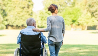Projet de loi de financement de la sécurité sociale : ce qui va changer pour vous