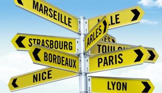 Tour de France des solutions : identifier des projets exemplaires pour les répliquer