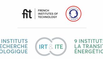 FORUM « FRENCH INSTITUTES OF TECHNOLOGY » : LE SGPI AUX COTES DES IRT ET DES ITE
