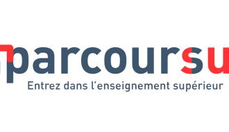 Parcoursup 2020 : le site d'information ouvre ce 20 décembre