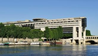 Le Conseil constitutionnel valide l'essentiel du budget 2020