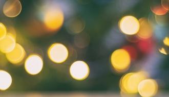 Prime de Noël : une prime exceptionnelle pour 2,3 millions de ménages modestes