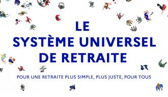 Un nouveau modèle de gouvernance et de pilotage pour rétablir la confiance des Français dans notre système de retraite