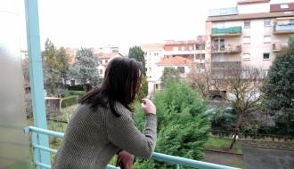 La Dihal s'engage pour l'accès et le maintien dans le logement des femmes en situation de précarité