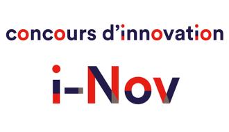 [Communiqué] Lancement de la 5e édition du volet i-Nov du Concours d'innovation.