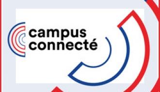 [Communiqué] Campus Connecté : prolongation de l'appel à projets jusqu'au 1er décembre 2020 et procédure adaptée à partir du 4 mai 2020