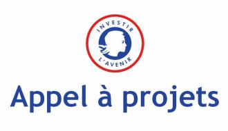 [Appel à projet] Investissements d'avenir « Projets de recherche et développement structurants pour la compétitivité »