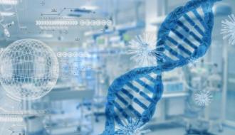 [Appel à manifestation d'intérêt] Intégrateurs Industriels du Grand Défi « Biomédicaments : améliorer les rendements et maîtriser les coûts de production »
