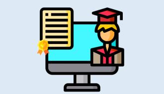 [Communiqué]  Lancement d'un appel à projets sur l'hybridation des formations d'enseignement supérieur