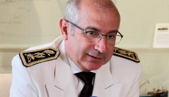 [Interview] Laurent Prévost, Haut-Commissaire de la République en Nouvelle-Calédonie