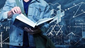 Classement de Shanghai 2020: les établissements français d'enseignement supérieur en pleine ascension