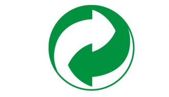 Adoption du projet de loi anti-gaspillage : ce qui va changer