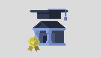 [Communiqué] Investissements d'avenir | « Grandes universités de recherche » : annonce des résultats des appels à projet SFRI et IDéEs