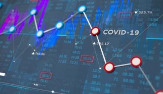Comprendre la Covid-19