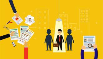 [Recrutement] Devenez le prochain directeur adjoint du programme Financements et investissements (H/F)