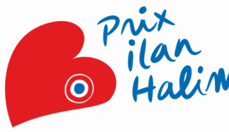 Cérémonie de remise de la 3e édition du Prix Ilan Halimi