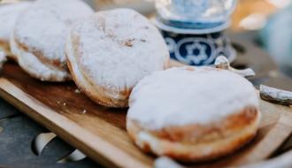 France Relance : La pâtisserie industrielle, Les Délices des 7 vallées, va développer une nouvelle ligne de production