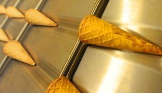France Relance : la Biscuiterie Tourniayre a bénéficié du soutien à l'investissement industriel pour optimiser sa chaîne de traitement