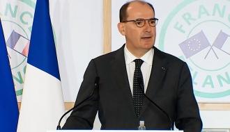 Occitanie: accord de relance État-région et du protocole CPER 2021-2027