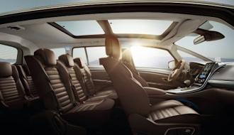 France Relance : l'équipementier automobile ACS ouvre une nouvelle ligne de production avec l'aide du Plan France Relance.
