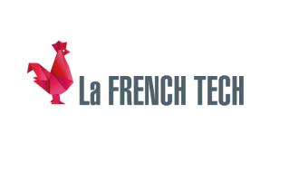 Forte croissance des startup françaises en 2020, malgré la crise