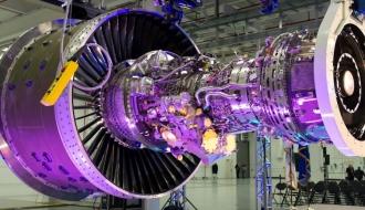France Relance : LISI AEROSPACE développe une nouvelle ligne de production