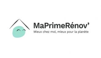 MaPrimeRénov' pour tous les propriétaires