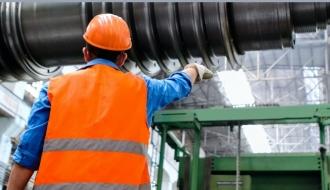 France Relance : l'entreprise Securival a pu embaucher un salarié avec le Contrat initiative emploi