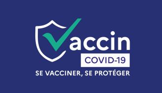 """Vaccins Covid-19 - Des affiches """"Faciles à lire et à comprendre"""" publiées par Santé publique France"""