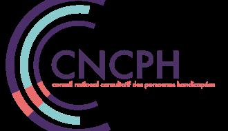 Première rencontre nationale du CNCPH  et des CDCA