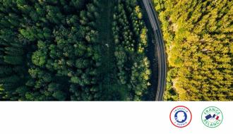Communiqué l Lancement de l'appel à manifestation d'intérêt « CORAM 2021 » pour faire de la France l'une des premières industries productrices de véhicules propres au monde