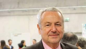Reconduction de Dominique Raimbourg à la présidence de la Commission nationale consultative des gens du voyage