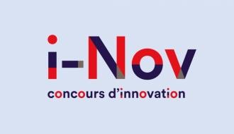 Communiqué | Concours d'innovation i-Nov : un nouvel appel à projet pour encourager l'innovation dans les PME et start-up (7ème vague)