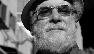 La Cilpi rend hommage au photographe Michel Nachef