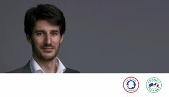 Interview   William LECAT, Coordinateur de la stratégie nationale Cybersécurité du Programme d'investissements d'avenir