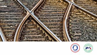 France relance | Un nouvel appel à manifestation d'intérêt pour transformer en profondeur la filière ferroviaire et les services de mobilité attachés