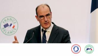 4eme Programme d'investissements d'avenir : 20 milliards d'euros pour l'innovation dont plus de la moitié mobilisée pour la relance économique.