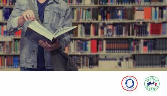 Communiqué | 32 lauréats de l'appel à projets « Campus des métiers et des qualifications »