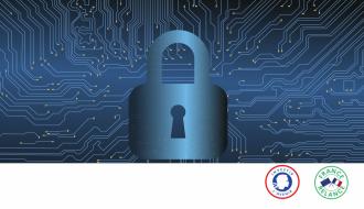 Communiqué | Stratégie nationale d'accélération pour la cybersécurité : lancement d'un AMI pour expérimenter des solutions innovantes en cybersécurité au services des infrastructures territoriales