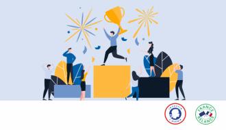 Communiqué | Campus connectés : 49 nouveaux lauréats annoncés par le Gouvernement