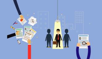 Recrutement | Devenez le/la futur/e Responsable Gestion de données et Systèmes d'information financiers au SGPI ! (H/F)