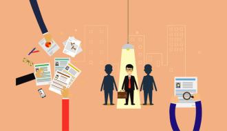 Recrutement | Devenez le/la futur/e conseiller/ère en Contrôle de gestion du SGPI (H/F)