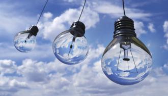 Électricité: le devoir de lucidité