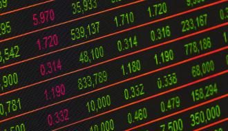 Face à la dette covid, une stratégie de reconquête