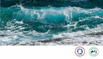 Communiqué | Le soutien affirmé du Gouvernement pour le secteur des industries de la mer