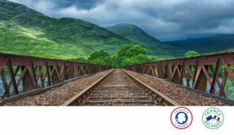 Investissements d'avenir | Le Gouvernement lance l'appel à manifestation d'intérêt pour la digitalisation et la décarbonation du transport ferroviaire